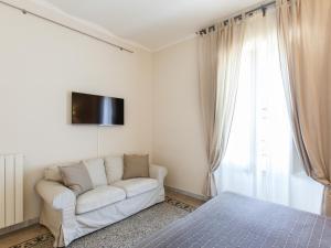 Residenza Maritti (29 of 50)