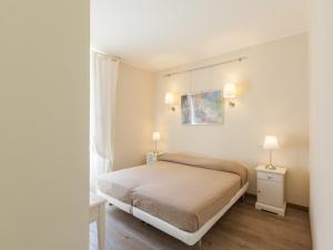 Residenza Maritti (36 of 50)