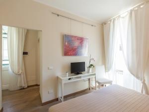 Residenza Maritti (37 of 50)