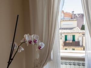 Residenza Maritti (15 of 50)
