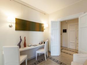 Residenza Maritti (32 of 50)