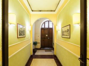 Residenza Maritti (24 of 50)