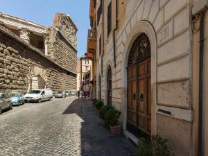 Residenza Maritti (23 of 50)