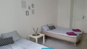Apartament Vistula