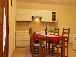 Apartment Tome.2, Apartmanok  Vir - big - 5