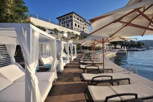 Amadria Park Hotel Royal - Čavle