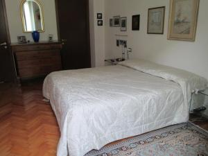 Doria Milano - AbcAlberghi.com