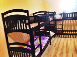 Hostel Ah, Hostels  Odessa - big - 15