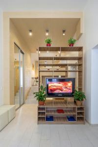 Апартаменты Комфорт Максимова 5