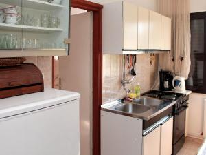 Apartment Rozalija.2, Ferienwohnungen  Vir - big - 20