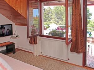 Apartment Rozalija.2, Ferienwohnungen  Vir - big - 18