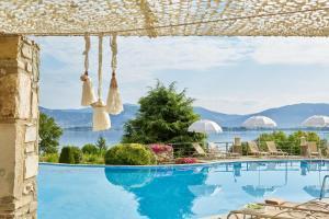 obrázek - Limneon Resort & Spa