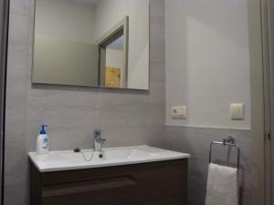 Apartaments Plaça Major, Appartamenti  Santa Pau - big - 8