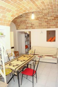 Casa di Rocco - AbcAlberghi.com