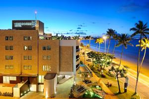 obrázek - Verdegreen Hotel