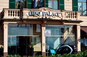 Lido Palace Hotel - AbcAlberghi.com