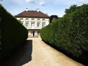 Holiday Home Domaine de St Julien