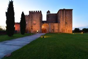 Pousada Mosteiro Crato (9 of 45)