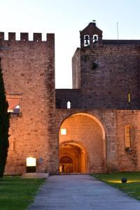 Pousada Mosteiro Crato (22 of 45)