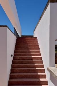 Pousada Mosteiro Crato (39 of 45)