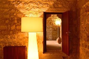 Pousada Mosteiro Crato (21 of 45)