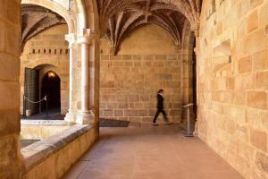 Pousada Mosteiro Crato (15 of 45)