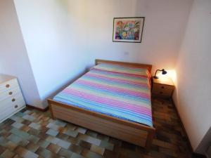 Locazione turistica Villa Quercia, Dovolenkové domy  Lignano Sabbiadoro - big - 13