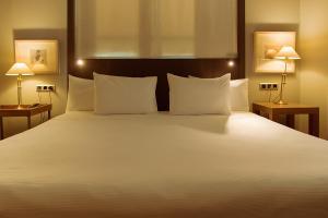 Hotel Banys Orientals (30 of 32)