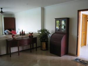 El Mejor Apartamento En El Peñon, Ferienwohnungen  Girardot - big - 4