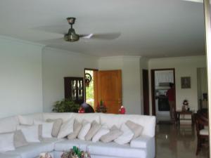 El Mejor Apartamento En El Peñon, Ferienwohnungen  Girardot - big - 9
