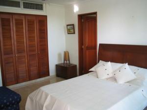 El Mejor Apartamento En El Peñon, Ferienwohnungen  Girardot - big - 10