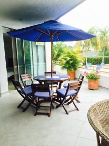El Mejor Apartamento En El Peñon, Ferienwohnungen  Girardot - big - 14