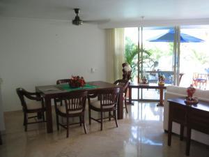 El Mejor Apartamento En El Peñon, Ferienwohnungen  Girardot - big - 18