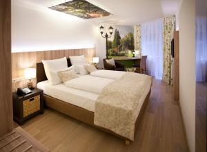 Fini-Resort Badenweiler - Käsacker