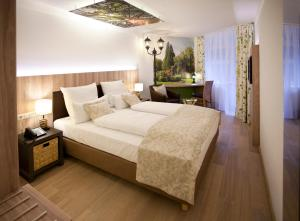 Fini-Resort Badenweiler - Badenweiler