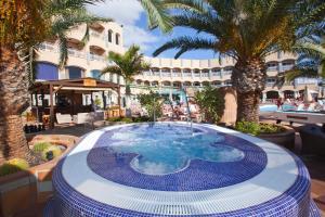 San Agustín Beach Club Hotel (25 of 37)