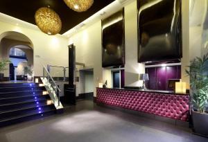 Eurostars Sevilla Boutique Hotel (27 of 50)
