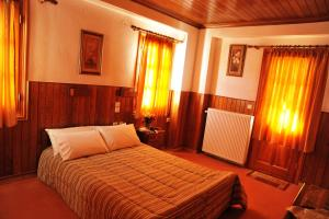 Double or Twin Room Hotel Anax