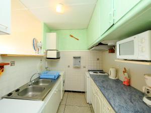 Apartment Le Caounil II