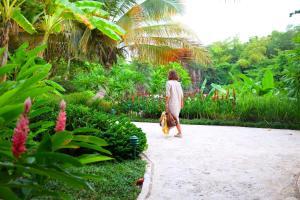 Casa Colonial Beach & Spa (29 of 53)