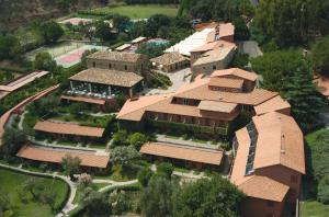 Hotel Villaggio Calaghena, Hotely  Montepaone - big - 27