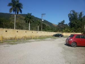 Condomínio em Ubatuba, Дома для отпуска  Убатуба - big - 10