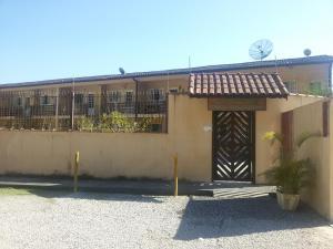 Condomínio em Ubatuba, Дома для отпуска  Убатуба - big - 11
