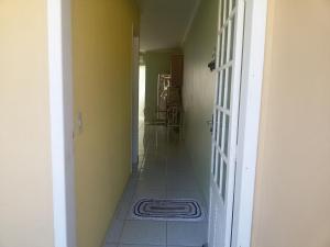 Condomínio em Ubatuba, Дома для отпуска  Убатуба - big - 14