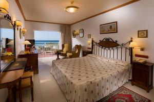 San Agustín Beach Club Hotel (26 of 37)