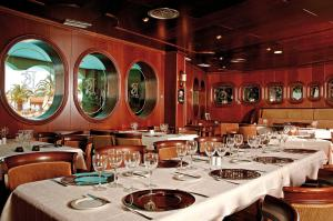 San Agustín Beach Club Hotel (31 of 37)