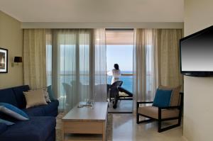 Radisson Blu Resort, Gran Canaria (38 of 90)