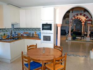 holiday-home-les-ecuries