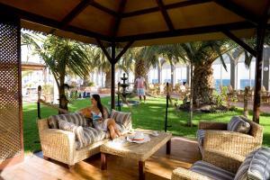 San Agustín Beach Club Hotel (17 of 37)