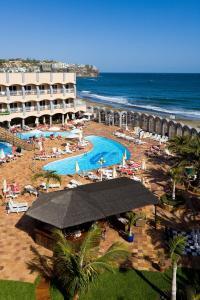 San Agustín Beach Club Hotel (23 of 37)